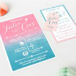 Ik-blijf-je-trouw-Letterpress-gradient-blauw-roze-N02