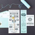 Ik-blijf-je-trouw-Letterpress-zandkleurig-met-lichtblauw-N01