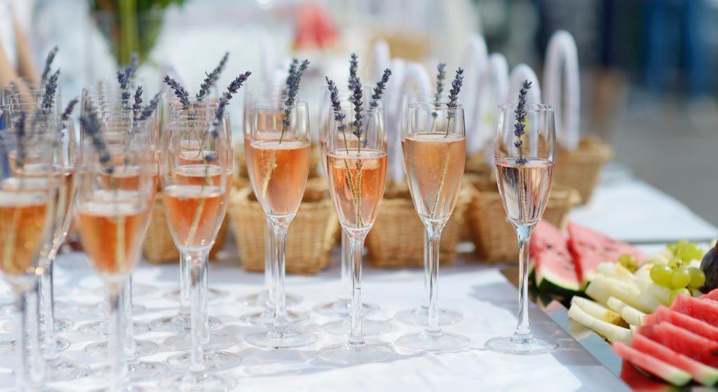 bubbels-op-je-bruiloft
