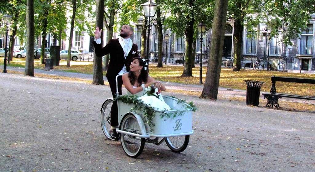 intieme-bruiloft