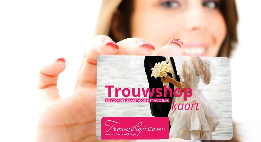 Trouwshopkaart-def-1