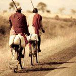 huwelijksreis-afrika-Safari-8
