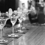 Vijf tips voor een Vrolijk Vrijgezellenfeest!