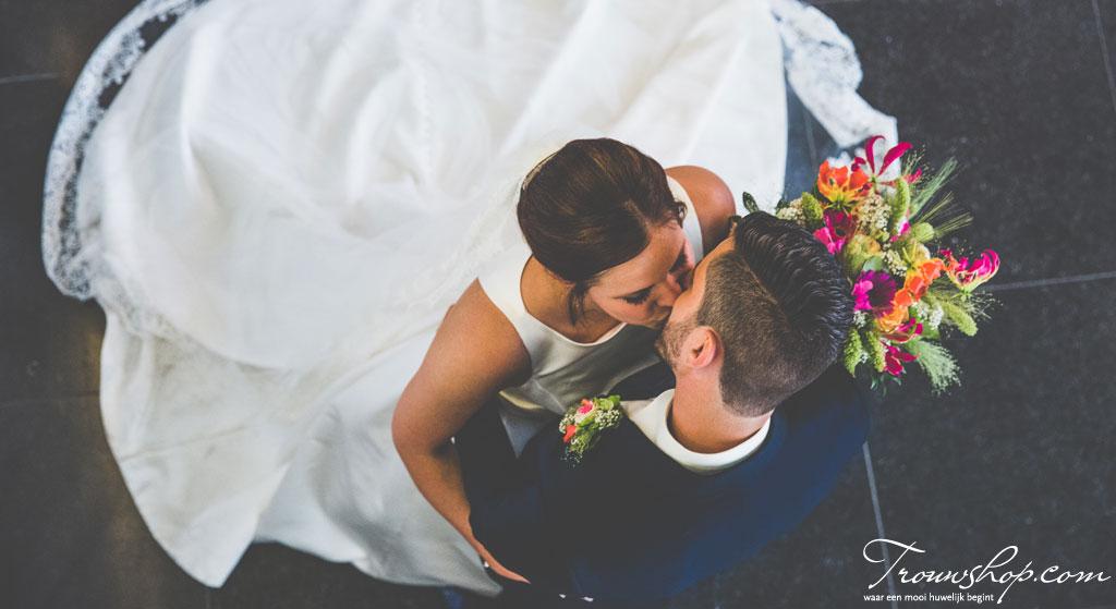 bruidsreportage-van-merel-en-matthijs