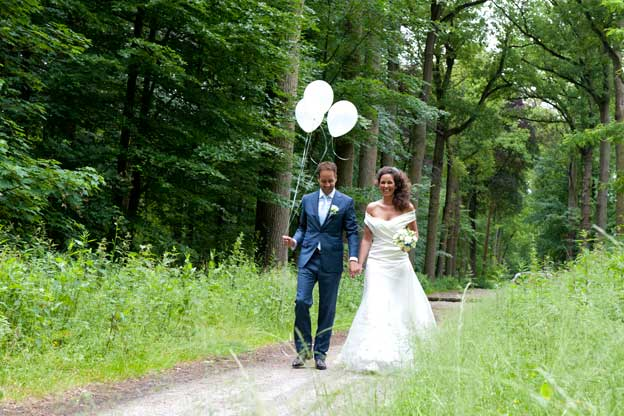 notaris kosten trouwen