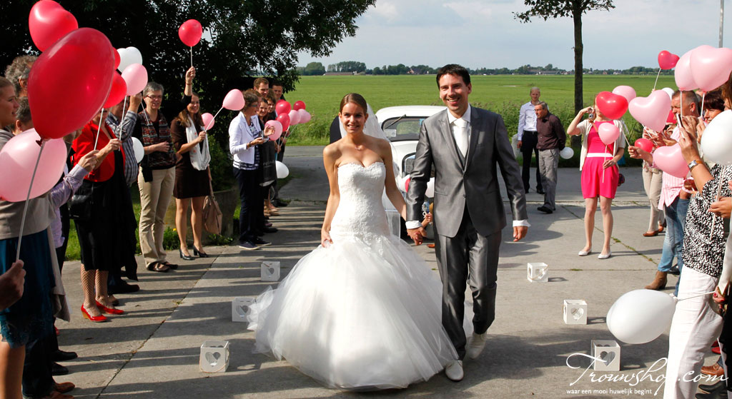 absolutfotografie-bruidsreportage