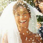 Tips om je bruiloft een onvergetelijk succes te maken