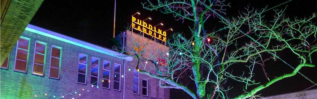 Trouwen-Puddingfabriek-14