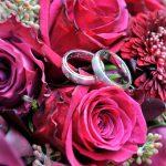 Rozen: de meest romantische bloemen