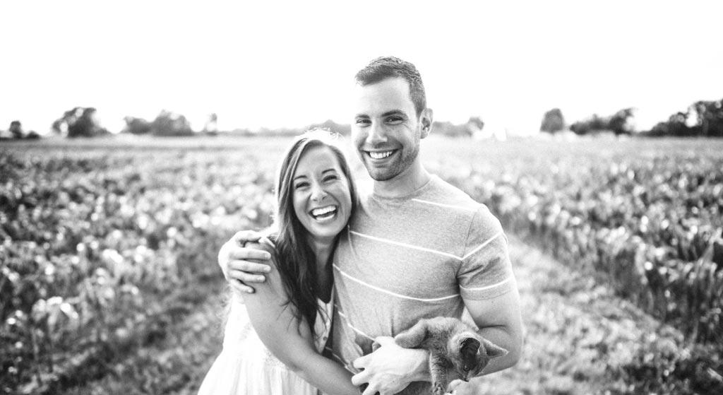 broer-zus-getuige-huwelijk