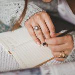 Speech op een bruiloft: Tips?