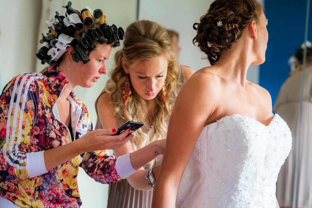 Rienk-Boode-Bruidsfotografie-Zuid-Holland_04