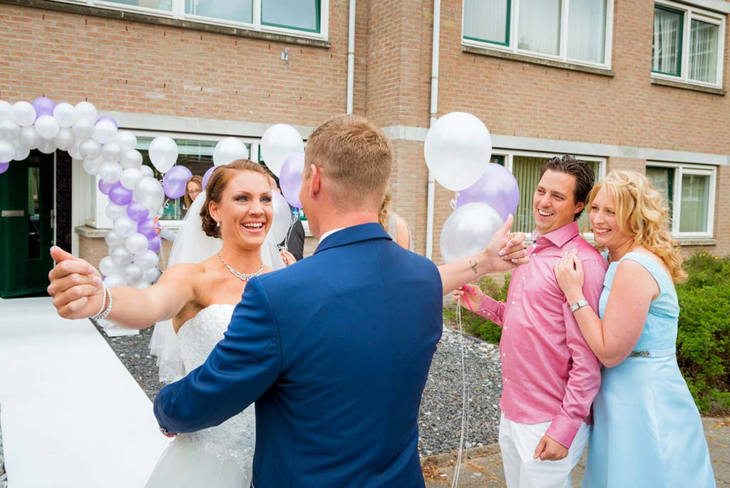 Rienk-Boode-Bruidsfotografie-Zuid-Holland_05