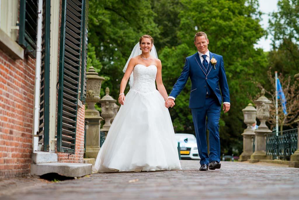 Rienk-Boode-Bruidsfotografie-Zuid-Holland_08