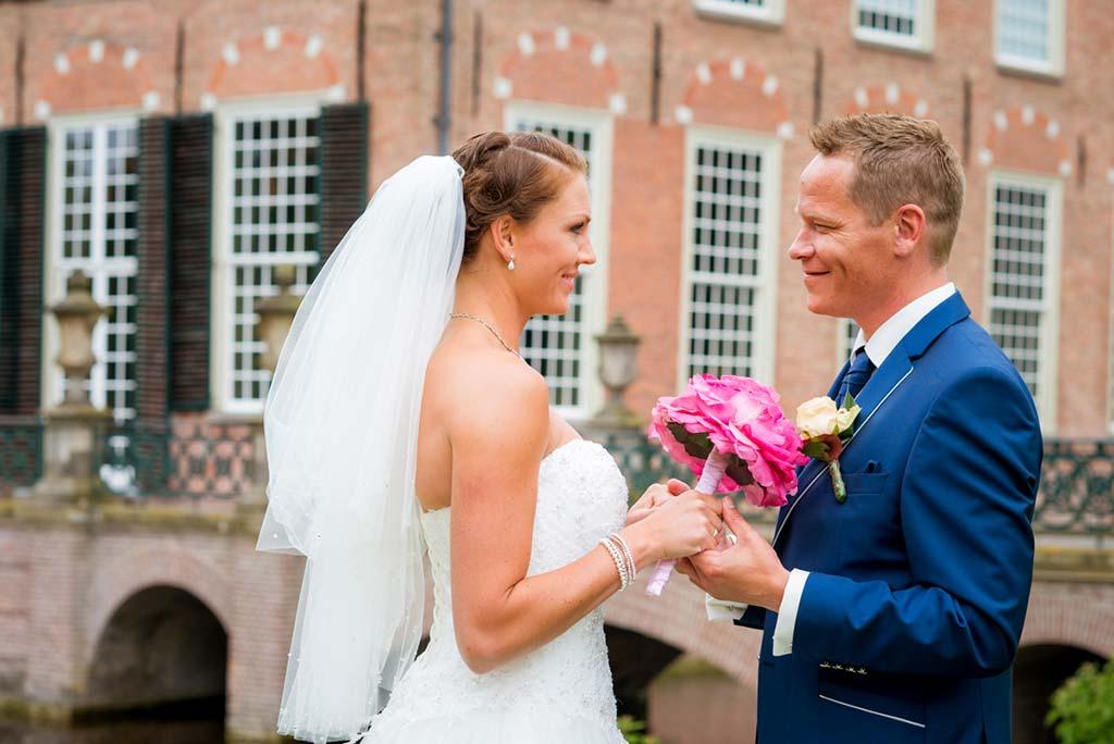 Rienk-Boode-Bruidsfotografie-Zuid-Holland_09