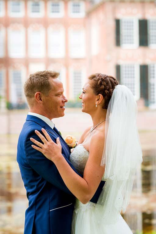 Rienk-Boode-Bruidsfotografie-Zuid-Holland_12