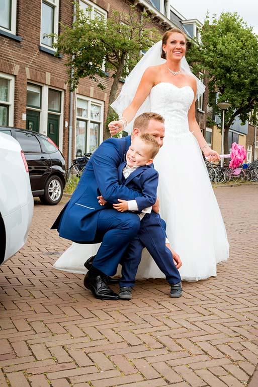 Rienk-Boode-Bruidsfotografie-Zuid-Holland_14