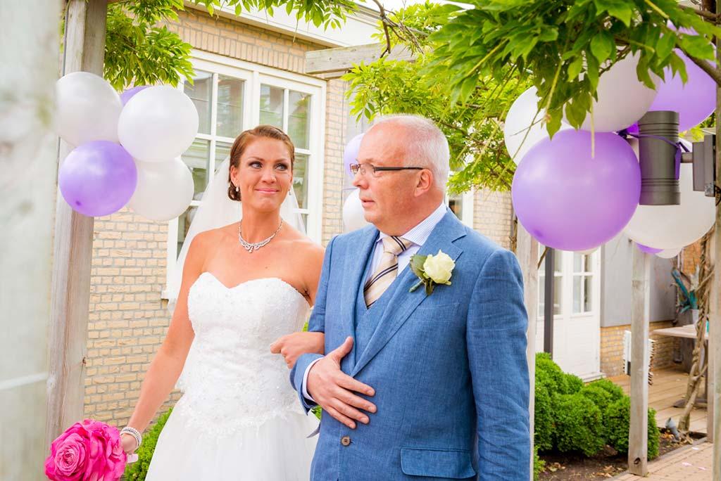 Rienk-Boode-Bruidsfotografie-Zuid-Holland_15