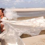 De wereld van een weddingplanner – Deel 4.