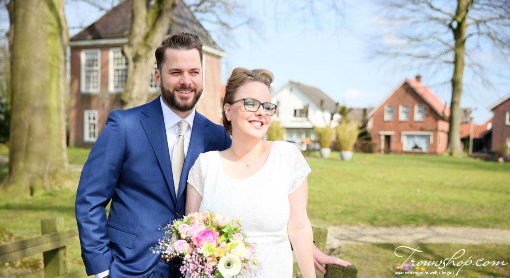 Bruidsreportage-van-Bart-en-Marloes