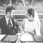 Getuige op een huwelijk: wat nu?!