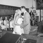 Jullie eigen trouwgeloften in 10 stappen