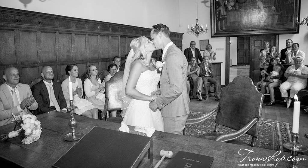 bruidspaar-trouwgeloften