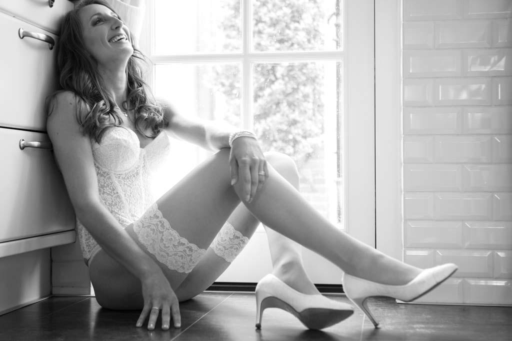 boudoir-shoot-09