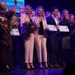 Hipper & Kolfbaan wint Award voor beste onderneming van het jaar!