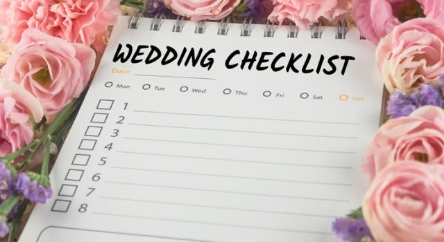 Huwelijk-checklist-640x350