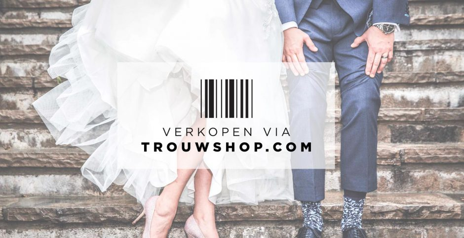 verkopen-via-trouwshop-slider2