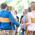 CHECKLIST: Onderweg naar het Huwelijk deel 3