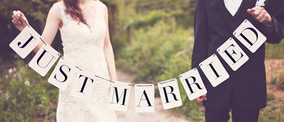 2 Marry