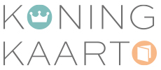 logo-koningkaart-beheer