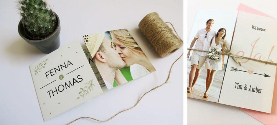 luikvouw-trouwkaarten-met foto