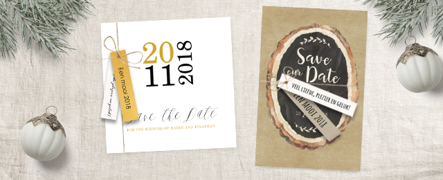 save-the-date-kerstkaart-trouwblog-1
