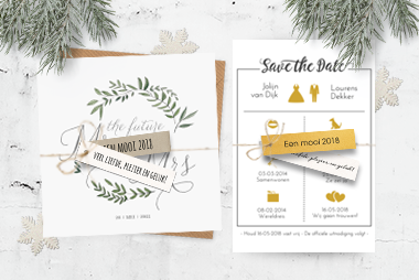 save-the-date-kerstkaart-trouwblog-3