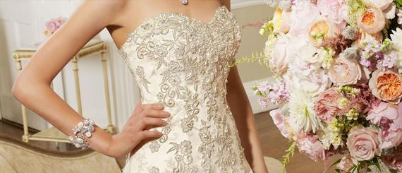 De Bruidsgaleries
