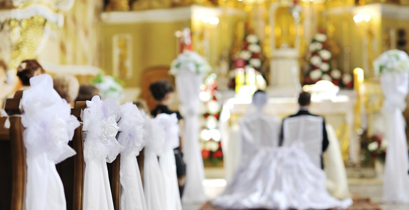huwelijk-religie