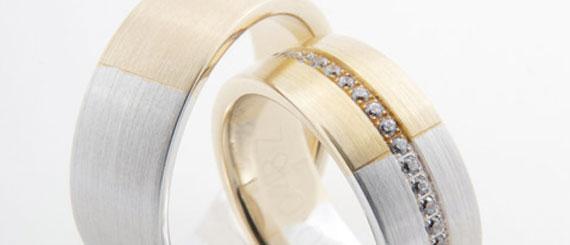 Schatkamer Juweliers