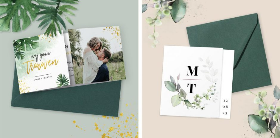 blog-botanische-trouwkaarten1