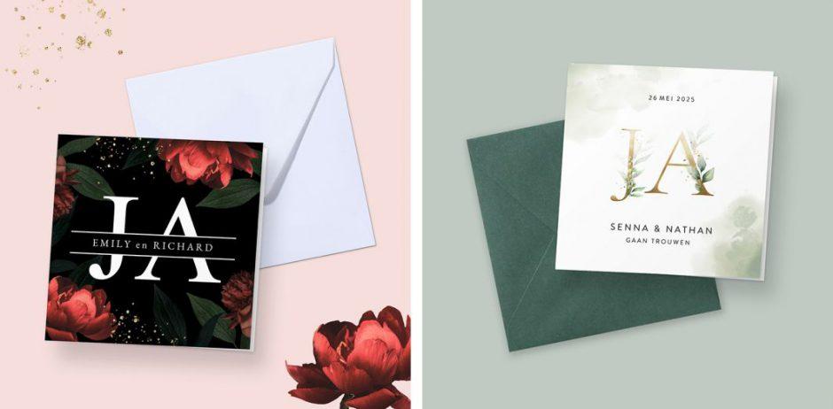 blog-botanische-trouwkaarten2