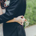 DUURZAAMHEID: 10 manieren om een bruiloft duurzaam te maken