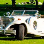 MET DE AUTO OP HUWELIJKSREIS: 3 voordelen van een avontuurlijke Honeymoon!