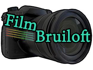 Trouw Film