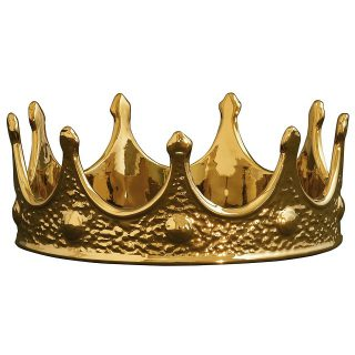 seletti-my-crown-gold-1