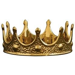 seletti-my-crown-gold-1