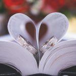GELD SPAREN VOOR JOUW BRUILOFT: 5 TIPS