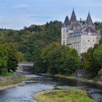 Ontdek de natuur van de Ardennen tijdens uw vakantie in Durbuy