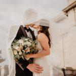 Stoffen kiezen:  welke stof voor een trouwoutfit?